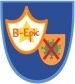 B-EPIC | A Fraser Health Clinical Research Study